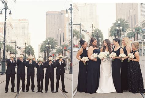 128 RITZ CARLTON NEW ORLEANS WEDDING 690x469   Catherine