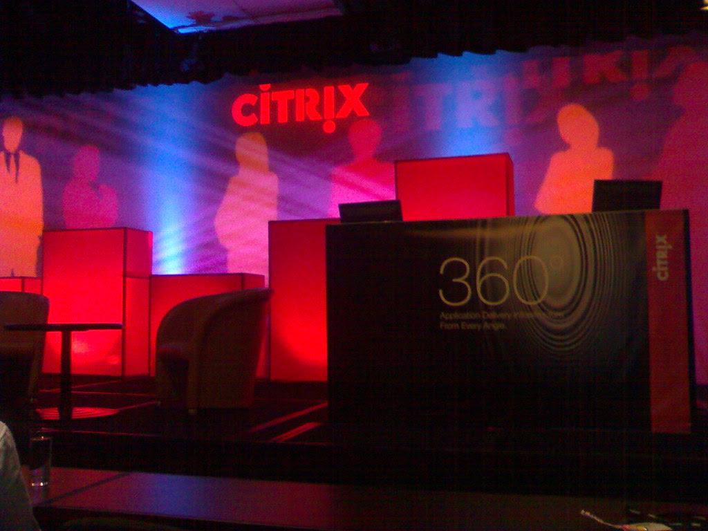 citrix-conference-2007-6