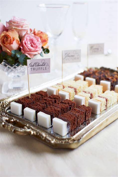 1000  images about nice cake tasting presentation on