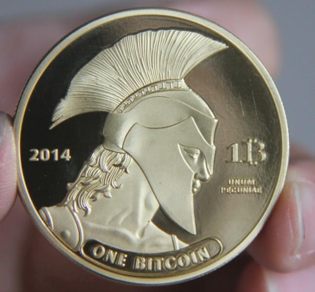 bitcoin euro omzetten