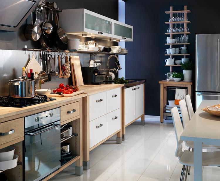 Wonderful IKEA Small Kitchen Table Sets 750 x 616 · 167 kB · jpeg