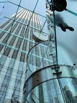 ascenseur d'Apple.jpg