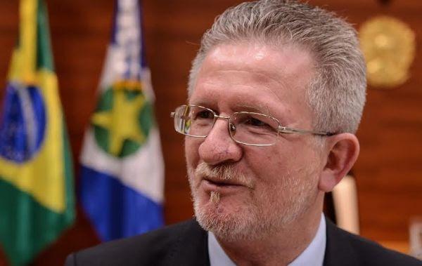 José Arimatéa