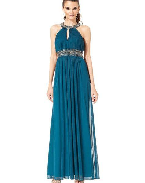 Macys dresses on sale   2019 trends
