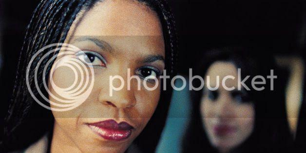 photo blackandwhitewoman.jpg