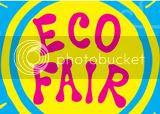 EcoFair Button