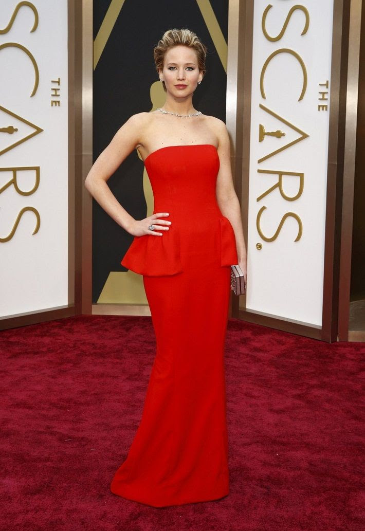 photo jennifer-lawrence-best-dressed-oscars-2014_zpse7f5a8a5.jpg