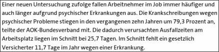 http://www.tagesschau.de/inland/fehltage-101.html