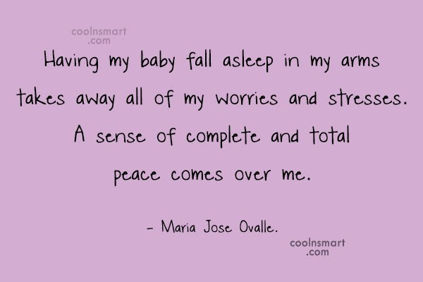 Baby Quotes Newborn Quotation Annportal