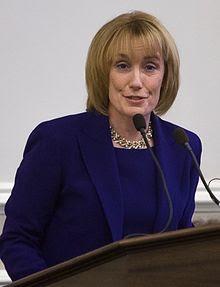 Maggie Hassan inaugural address.jpg