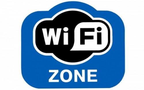 προσοχή-οι-κίνδυνοι-στην-υγεία-σας-από-τα-δίκτυα-wi-fi