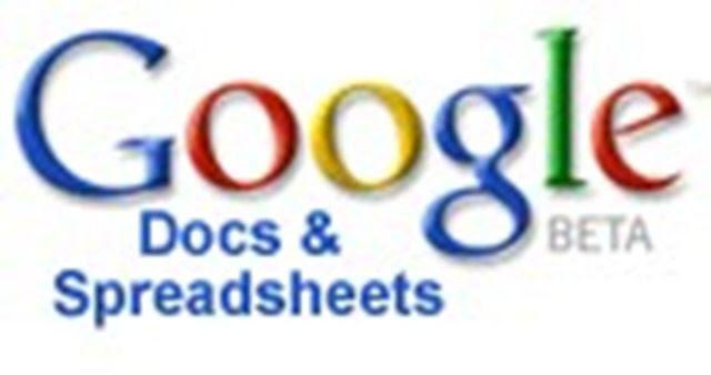 http://www.shoutmeloud.com/wp-content/uploads/2009/11/google-docs_spreadsheet-773638.jpg