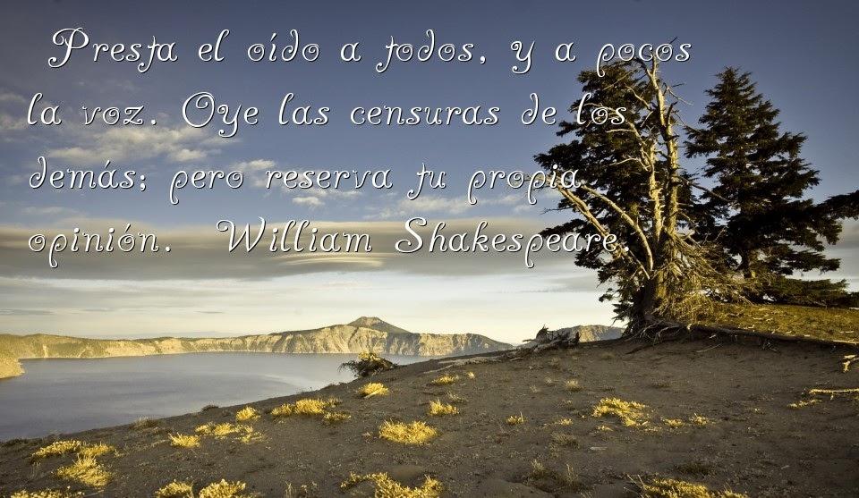 Frasesamor Frases Celebres De Amor De Shakespeare