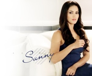 sunny leone wallpaper 31 19x10 300x250 Sunny Leone HD Wallpapers