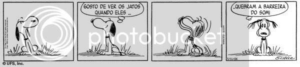 peanuts63.jpg (600×134)