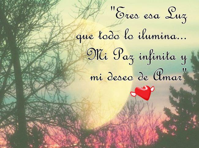 Best Imagen De Paisajes Con Frases De Amor Image Collection
