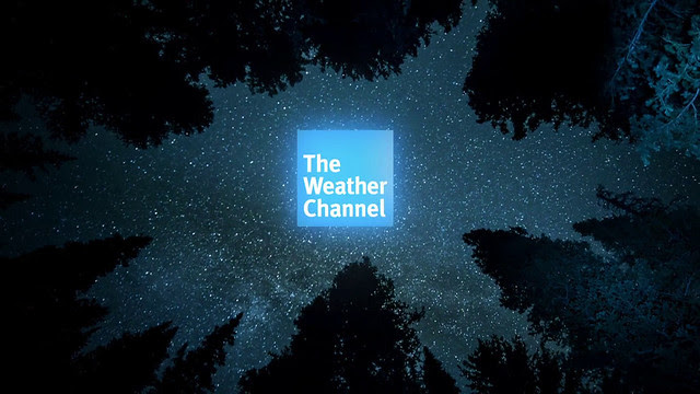 The Weather Channel ID 2013