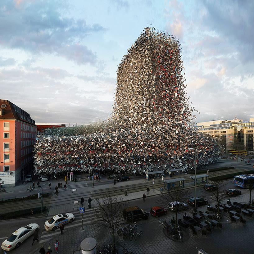 victor-enrich-architectural-manipulations-designboom-013
