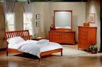 Cheap bedroom set qs ks fs bed at discount price at online ...