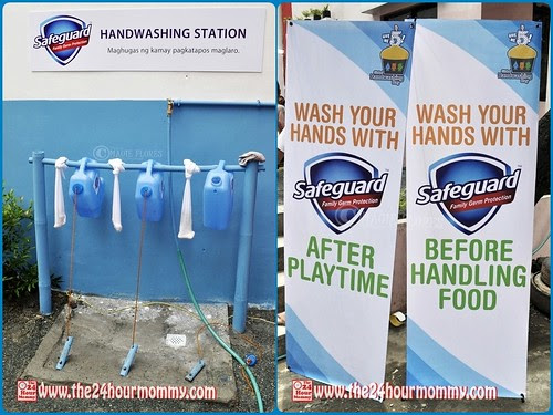 2012-10-10 Safeguard Global Handwashing Day LR (8)
