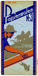 De Papiermolen 21-5-1933
