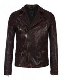 Allsaints Callerton Biker Jacket