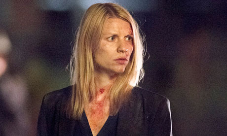 http://static.guim.co.uk/sys-images/Guardian/Pix/pictures/2012/12/11/1355232185161/claire-danes-in-homeland-008.jpg