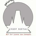 Crop Royal-Logo-Final