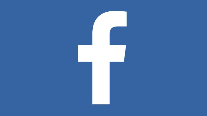 facebook-f-logo-1920