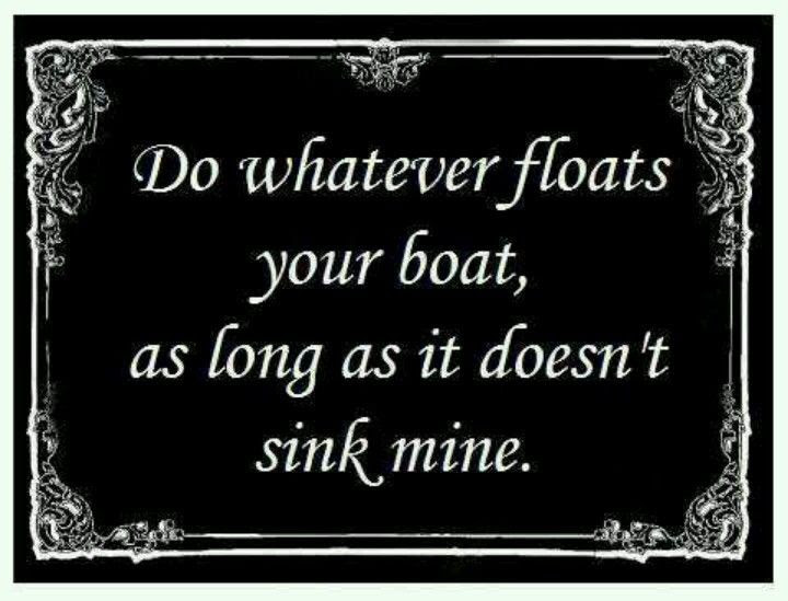 Boat Quote Quote Number 687533 Picture Quotes