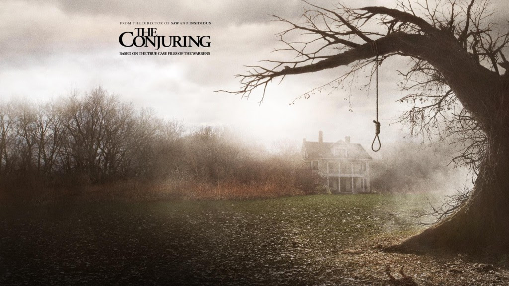 http://www.filmfutter.com/wp-content/uploads/2013/10/HorrorlisteConjuring-1024x576.jpg