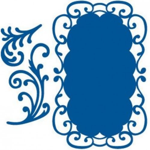 http://scrapkowo.pl/shop,wykrojnik-ramki-iswirls-lr0116,743.html