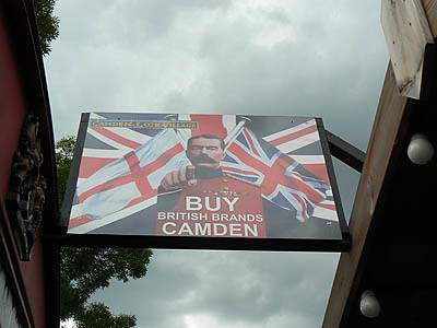 buy camden.jpg