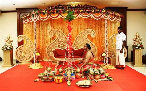 wedding tamil hindu manavarai designs   Google Search