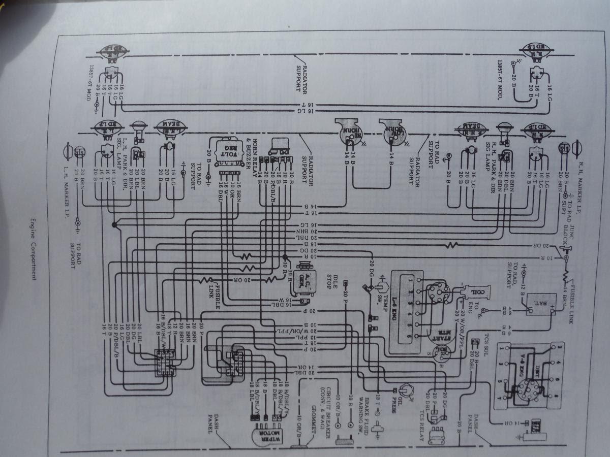 Diagram 1970 Monte Carlo Wiring Diagram Full Version Hd Quality Wiring Diagram Torodiagram Cabinet Accordance Fr