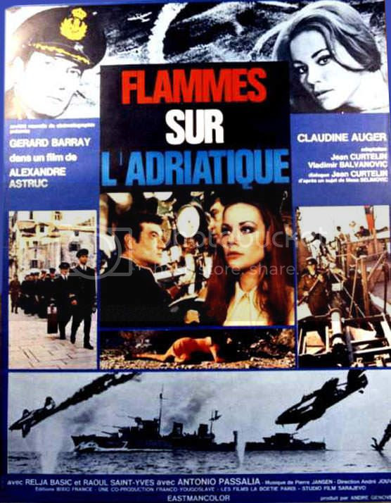 photo aff_fr_flammes_adriatique-01.jpg