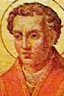 Gregorio Vll, Santo