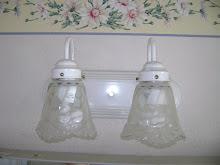 Compact Fluorescent Bulb Tip: