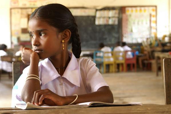Résultat d'images pour  srilanka   tamil school