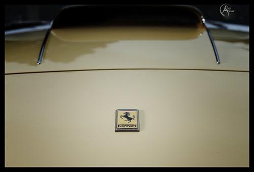 Ferrari Superamerica 05