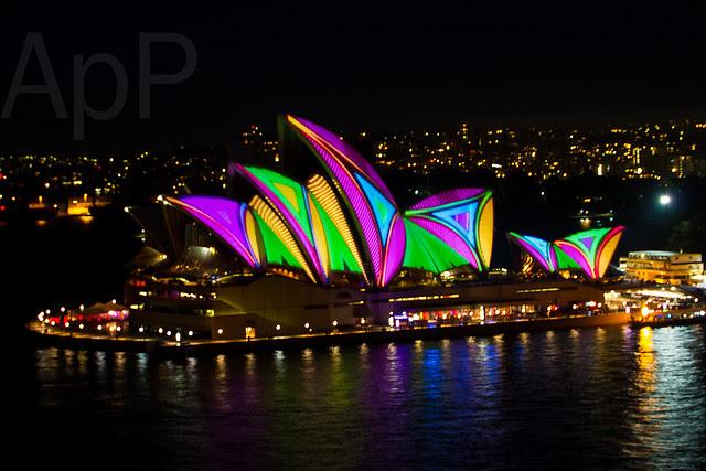 Vivid Sydney 2013-3021