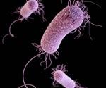 Type IV pili influence swarming of Pseudomonas aeruginosa: an overview