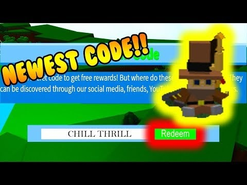 Code For Plushie In Roblox Build A Boat Roblox How To Get Plushies In Build A Boat Free Roblox Gift Card Giveaway 2018 March