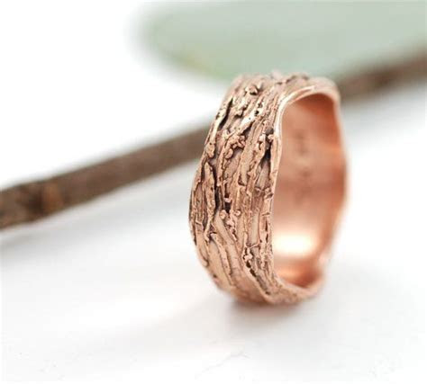 30 best images about Wood grain in Jewelry on Pinterest