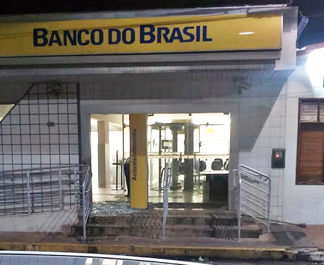 banco-do-brasil-touros-rn