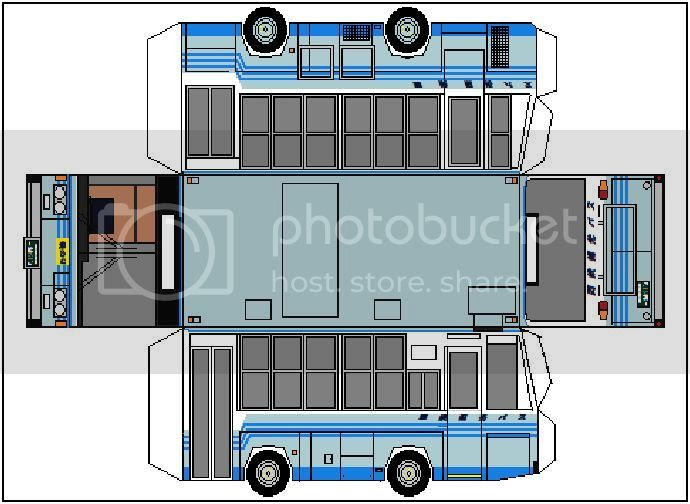photo bus.papercraft.via.papermau.09.87.03_zpslzallmxn.jpg