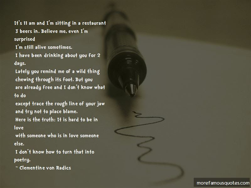 I Still Believe In Love Quotes Top 38 Quotes About I Still Believe