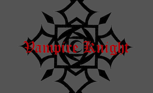 webmelasa: vampire knight wallpapers