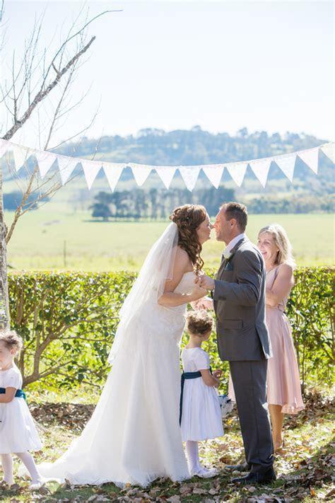 Kathryn & Craig, Summerlees Wedding ? BPhotographed
