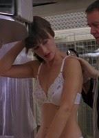 Amanda Pays Nude Hot Photos/Pics   #1 (18+) Galleries